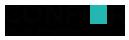 Confiar Logo