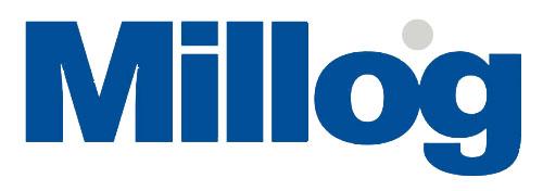 Millog Oy logo