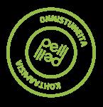 Myyntipeili logo